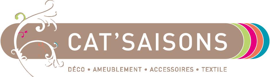 Cat Saisons