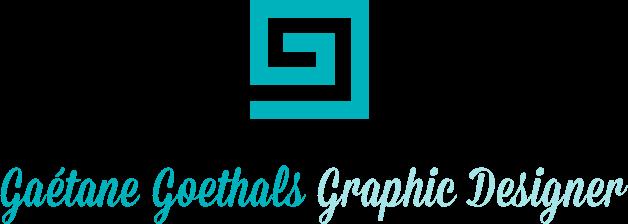 Gaetane Goethals – Graphiste indépendante – Namur.