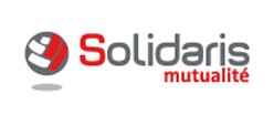 Solidaris mutualité