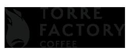 Torrefactory